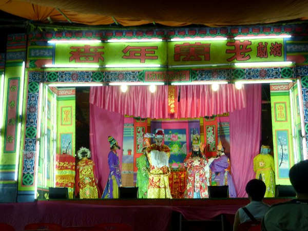 chinese-theatre