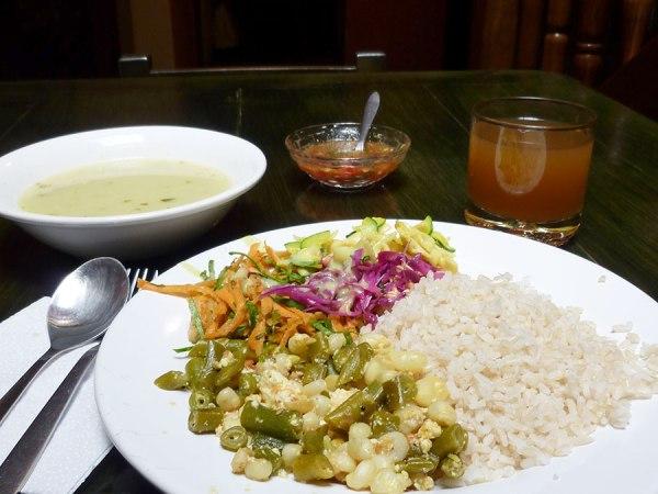 govindas-lunch