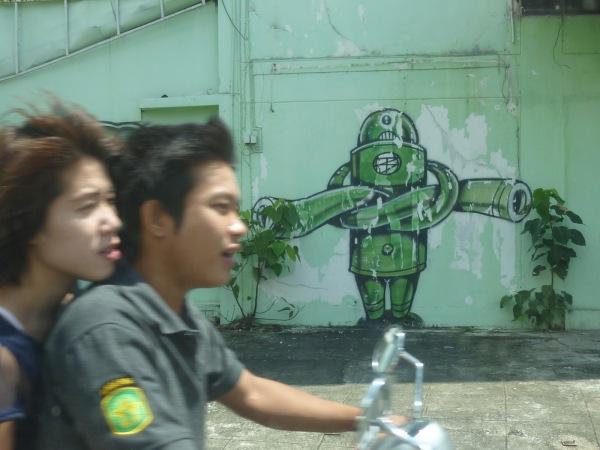 [Chiang Mai, 2011]