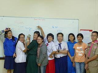 J5+class