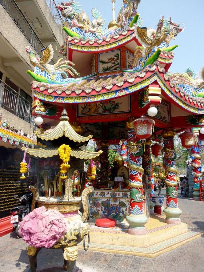 chinese-shrine