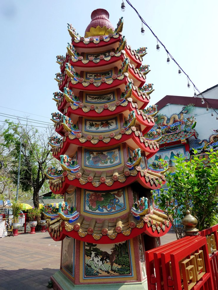 chinese-tower