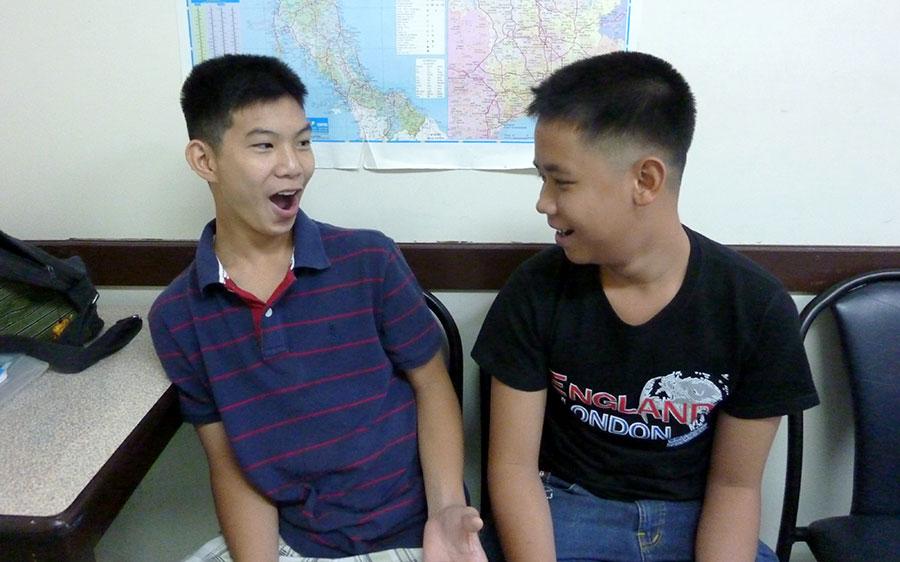 boys-talking
