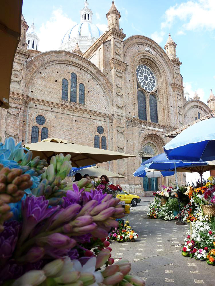 flower-market-and-church