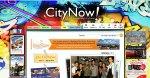 citynow