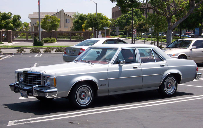 Ford_Granada_(North-America)