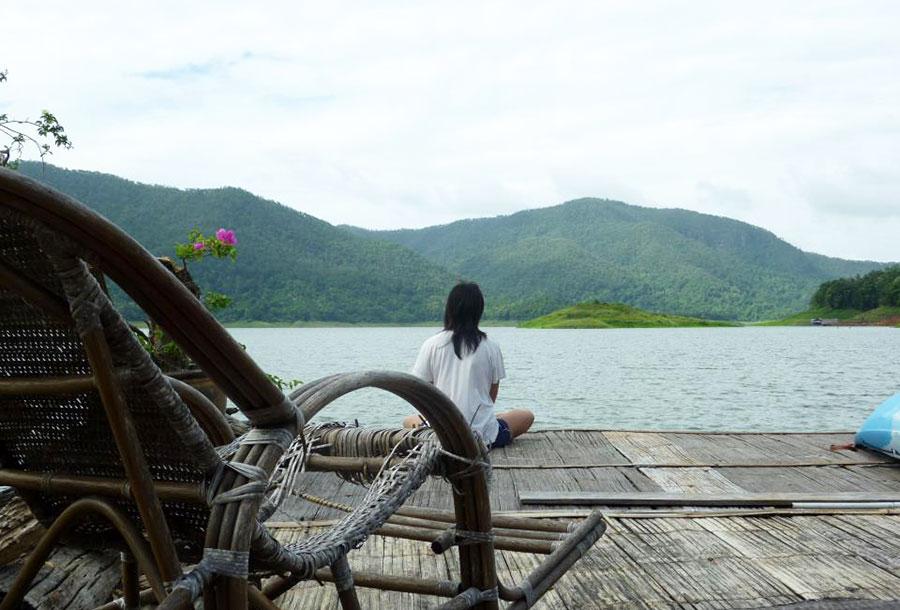 houseboat-me
