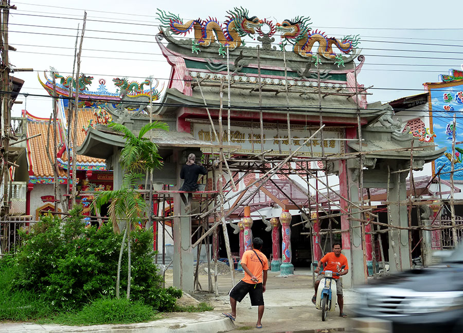 chinese-temple