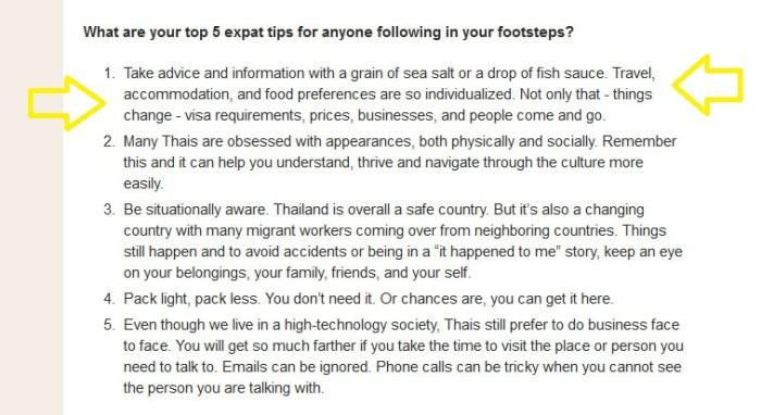 expats-blog-screenshot