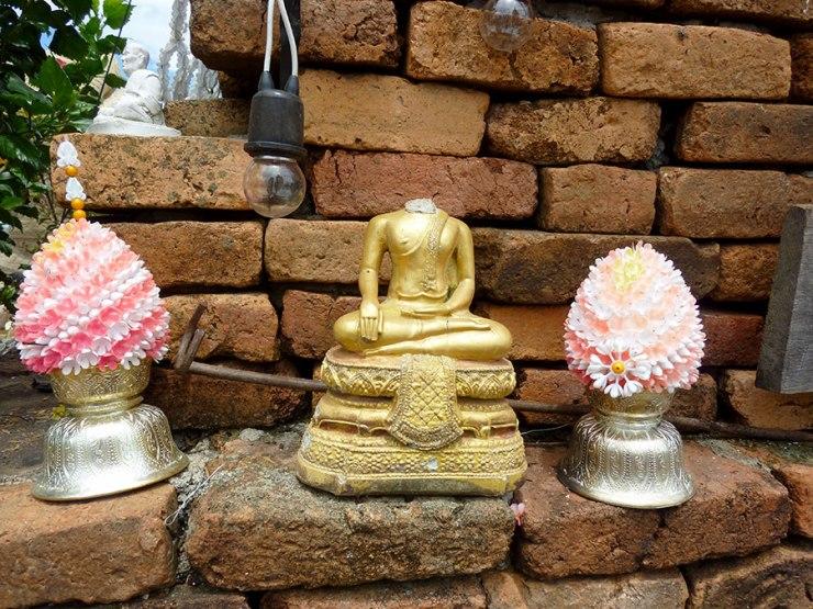 headless-buddha