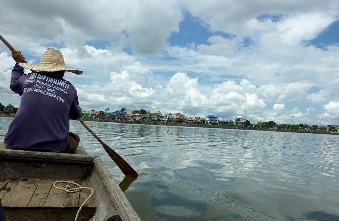 man-in-boat