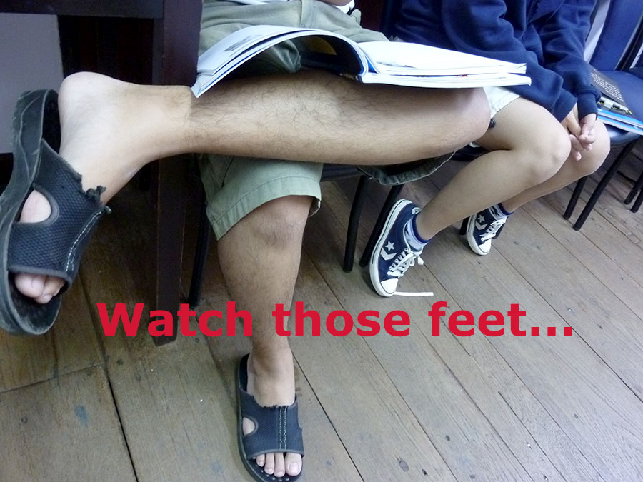 watch-those-feet