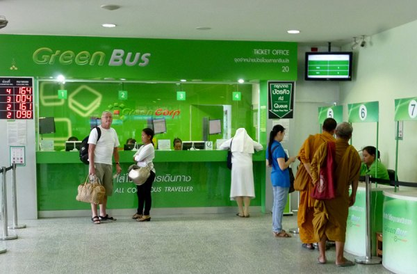 green-bus-at-arcade
