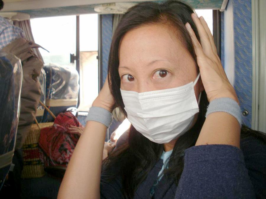 lani-masks