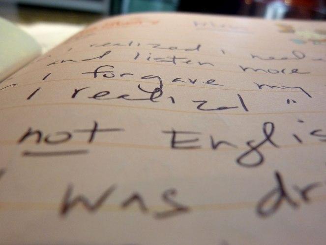 writing-shifts
