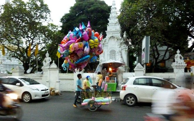 balloon-guy