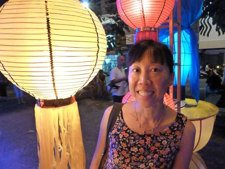 lantern-lani