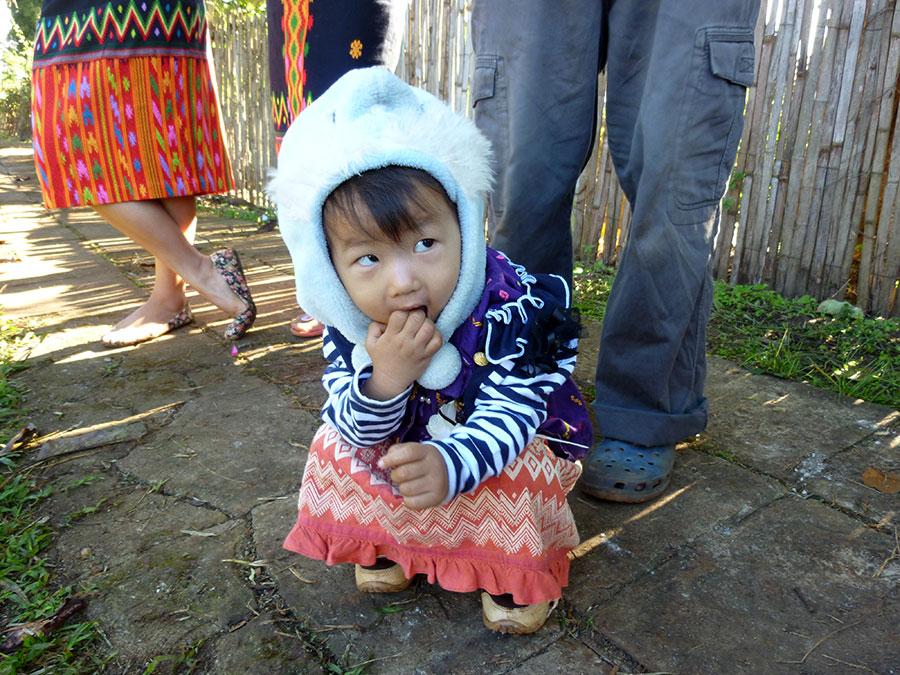 little-girl-at-kachin-festival