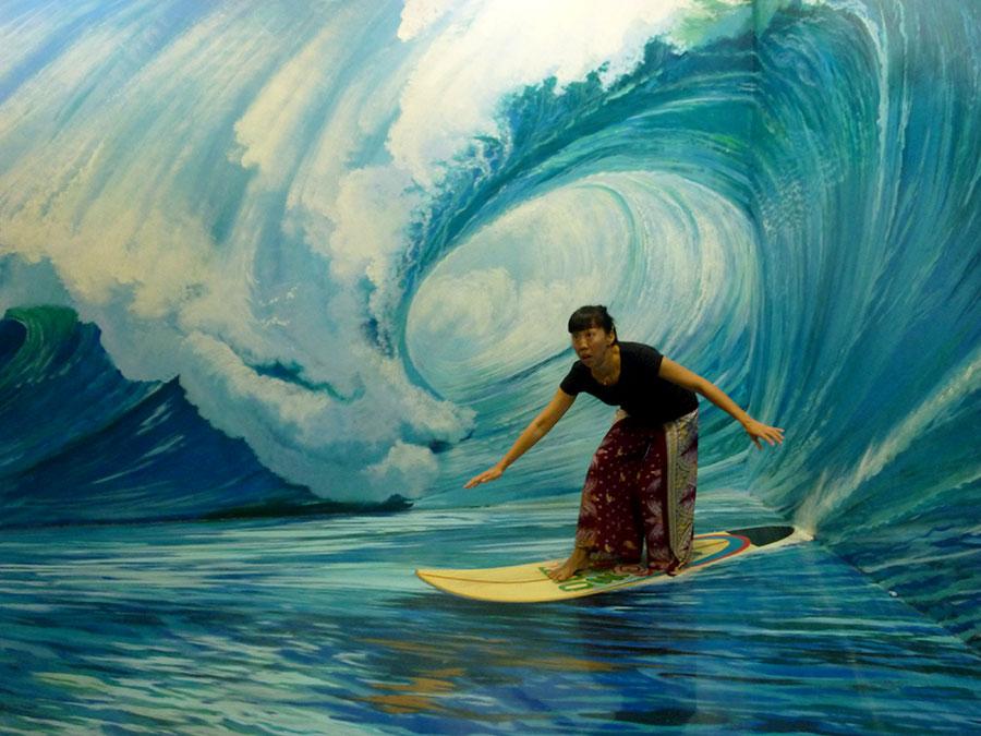 catch-a-wave