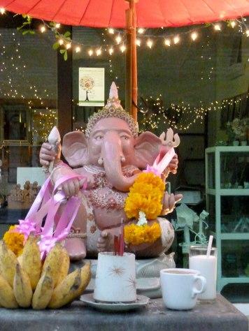 pink-elephant