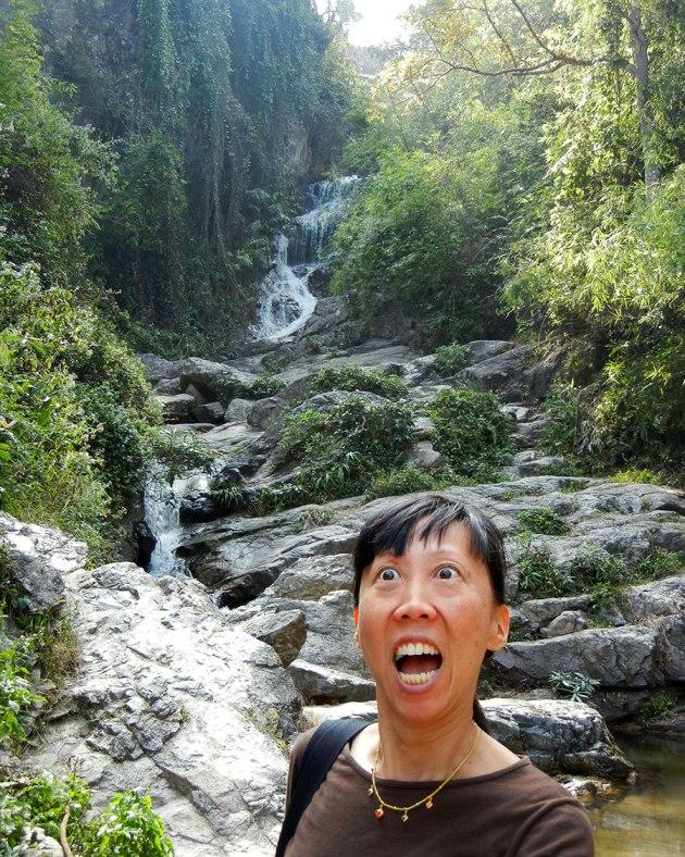 lani-at-waterfall