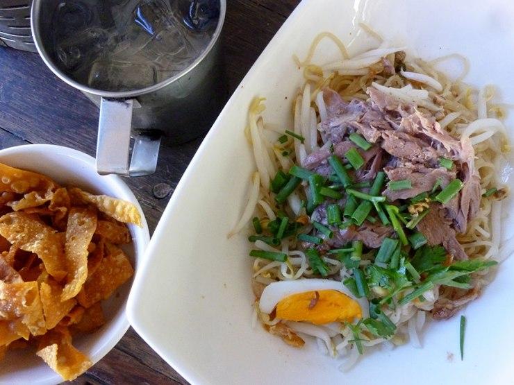 noodles-and-crispy