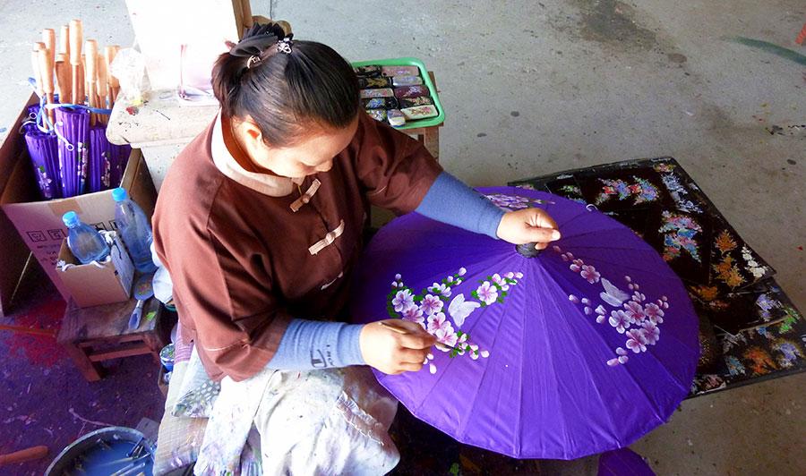 painting-on-purple