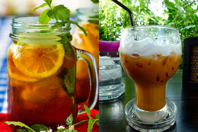 sweet-tea-vs-thai-iced-tea
