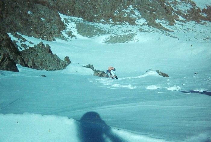 climbing-mt-babcock-001