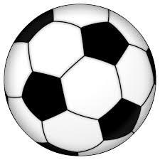 football.j
