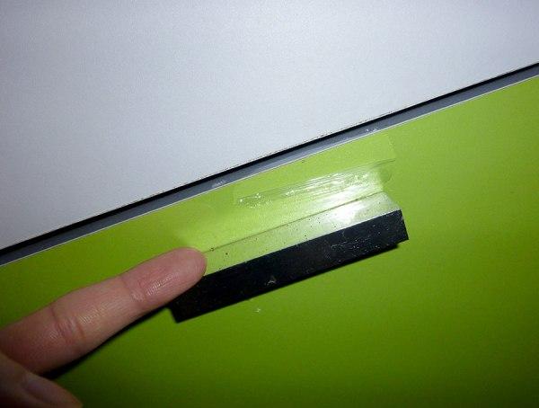 plastic-cover