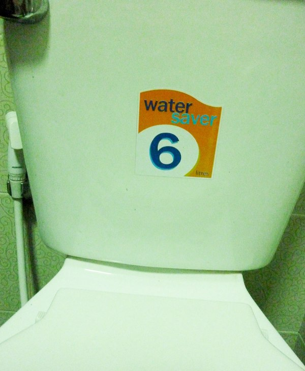 sticker-on-toilet