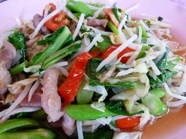 mixed-veggies-and-pork