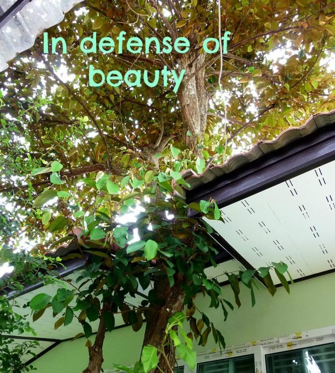 tree-thru-roof