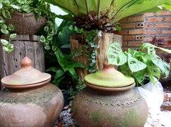 water-jugs