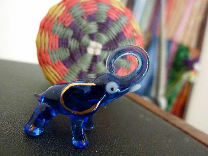 glass-elephant