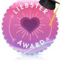 Liebster Award #2