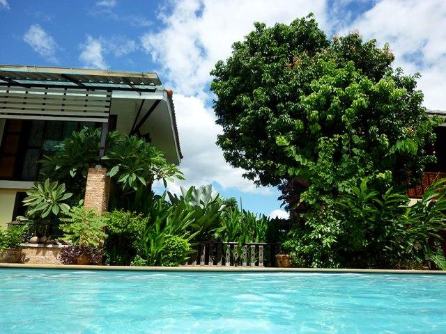 pool-paradise