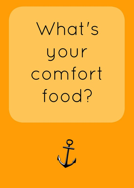 whats-your-comfort-food