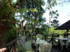 jompon-coffee chiang rai