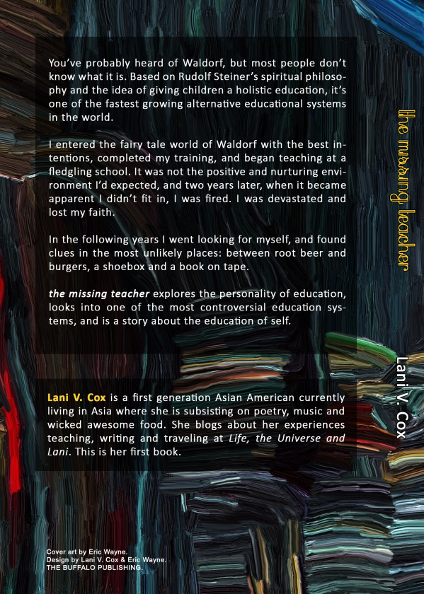 back cover of book for web