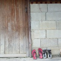 My Ubon Ratchathani story