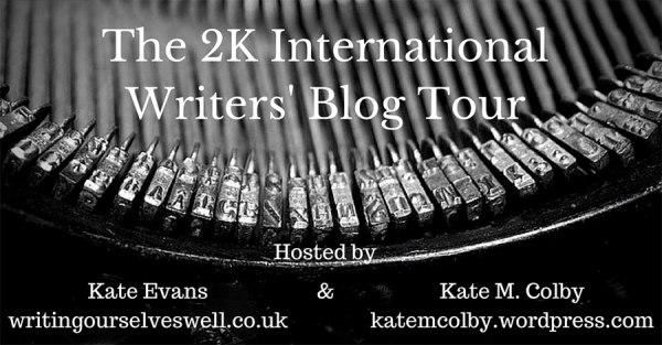 The-2K-International-Writers'-Blog-Tour