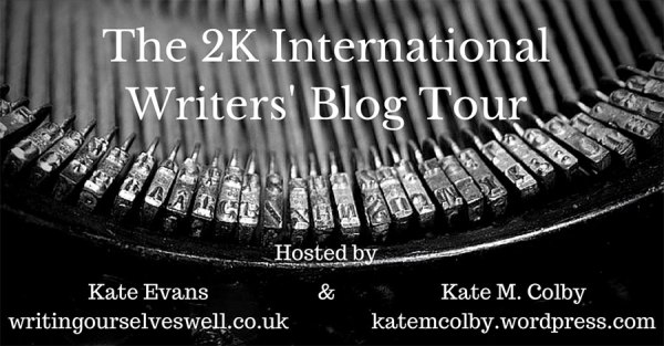 The-2K-International-Writers'-Blog-Tour