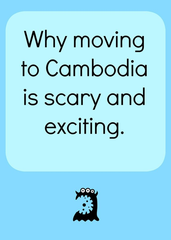 moving-to-cambodia