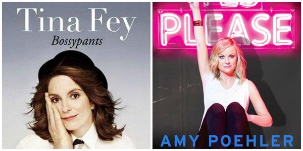 Tina-Fey-+-Amy-Poehler-books