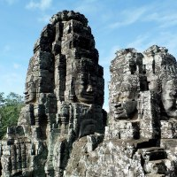 Chiang Mai versus Siem Reap: an expat weighs in