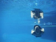 Do you like swimming?