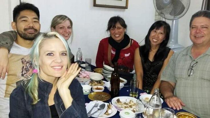 sp-chix-with-friends