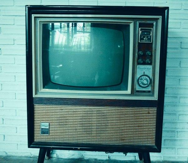 TV-blue